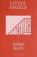 Aidan Koch: Little Angels