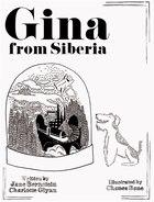 Gina From Siberia