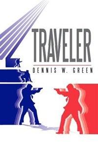 Traveler by Dennis W Green