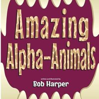 Amazing Alpha-Animals