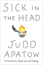 Sick In The Head: Autographed Edition