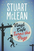 Vinyl Cafe Turns The Page: Autographed Edition