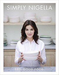 Simply Nigella: Autographed Edition