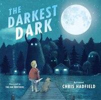 Darkest Dark: Autographed Edition