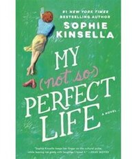 My Not So Perfect Life: Autographed Edition
