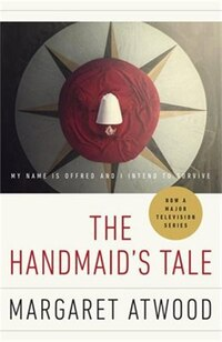 The Handmaid's Tale: Autographed Edition