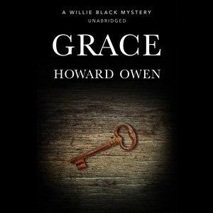 Grace by Howard Owen