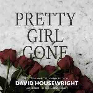 Pretty Girl Gone by David Housewright