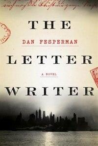 The Letter Writer: A Novel
