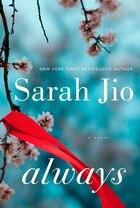 Always: A Novel