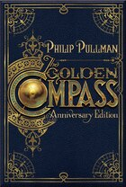 The Golden Compass, 20th Anniversary Edition