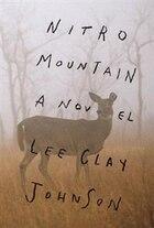 Nitro Mountain: A Novel
