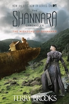 Book The Wishsong Of Shannara (the Shannara Chronicles) (tv Tie-in Edition) by Terry Brooks