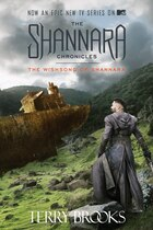 The Wishsong Of Shannara (the Shannara Chronicles) (tv Tie-in Edition)