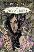 Book The Devourers by Indra Das