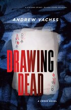 Drawing Dead: A Cross Novel