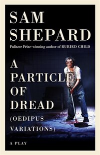 A Particle Of Dread