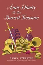 Aunt Dimity And The Buried Treasure