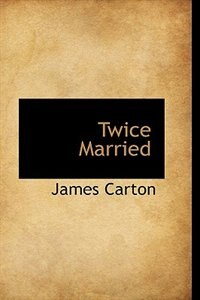 Twice Married
