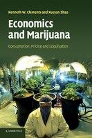 Economics And Marijuana: Consumption, Pricing And Legalisation