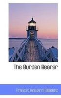 The Burden Bearer