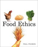 food inc ethics Best books like food inc: a participant guide: how industrial food is making us sicker, fatter, and poorer-and what you can do about it : #1 food, inc.