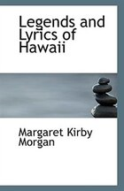 Legends and Lyrics of Hawaii