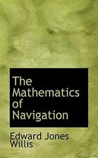 The Mathematics of Navigation