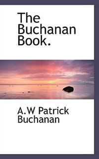 a report on the fallacies of pat buchanans economics In '92, amid a slumping economy, buchanan railed against japan's predatory trade policies and an agreement with mexico later called nafta the confrontation happened in 2000, when buchanan, having become a pariah within the gop, made a quixotic last stand on the reform party ticket.