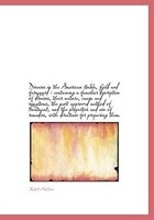 Diseases In The American Stable, Field And Farmyard: Containing A Familiar Description Of Diseases,