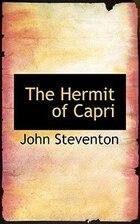 The Hermit Of Capri