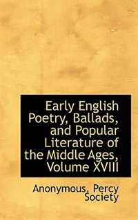 ivory in the early to late middle ages popularity and value essay Middle ages 16th and early 17th centuries and intellectual prose forms such as the essay proliferated the late eighteenth century saw a medieval revival.