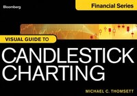 Bloomberg Visual Guide to Candlestick Charting: Definitions and Statistical Summaries of Key…