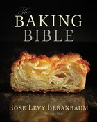 The Baking Bible
