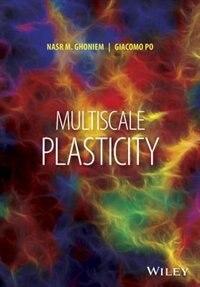 Multiscale Plasticity