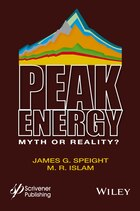 Peak Energy: Myth or Reality?