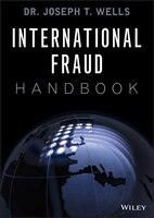 International Fraud Handbook: Prevention and Detection