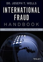 International Fraud Handbook: Prevention and Detection