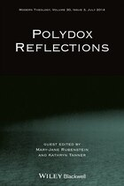 Polydox Reflections