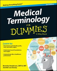 Medical terminology book in books chaptersdigo fandeluxe Image collections