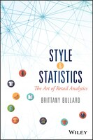 Style and Statistics: The Art of Retail Analytics