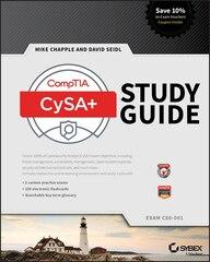 CISSP Official (ISC)2 Practice Tests