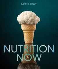 Nutrition Now