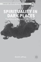 Spirituality in Dark Places: The Ethics of Solitary Confinement