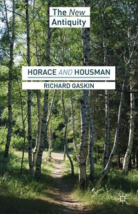 Horace and Housman: Parallels