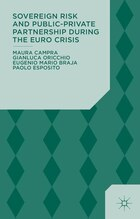 Sovereign Risk and Public-Private Partnership During the Euro Crisis