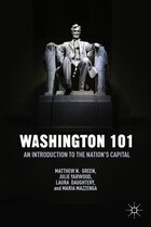 Washington 101: An Introduction to the Nation's Capital