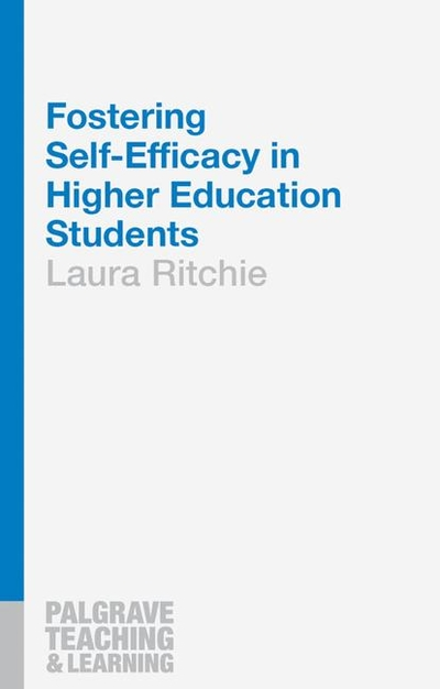 self efficacy education in military leaders Self-efficacy is a belief that you can write an acceptable term paper, for example, or repair an automobile, or make friends with the new student in class these are relatively specific beliefs and tasks self-efficacy is not about whether you believe that you are intelligent in general.