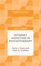 Internet Addiction in Psychotherapy