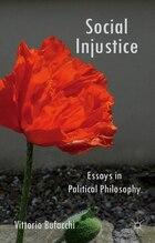 Social Injustice